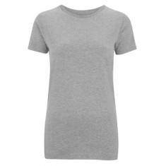 Women's Urban Brushed T-Shirt