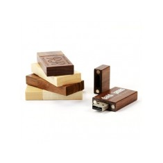 Woodville USB Flashdrive
