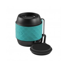 X-Mini WE Bluetooth and NFC Speaker