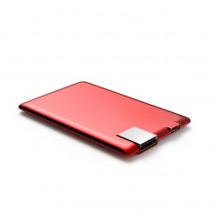 Xoopar Power Card 1300mAh Powerbank