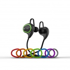Xoopar Ring Bluetooth Earphones