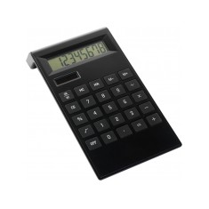 York Calculator