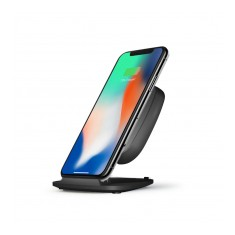 Zens Wireless Charger Stand & Pad
