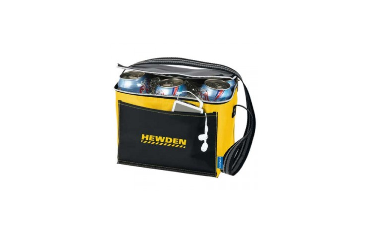 BIC Big Chill Cooler