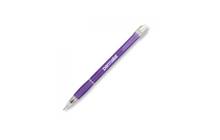 Paper Mate Visibility Pencil